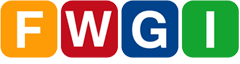 FWGI Logo transparent
